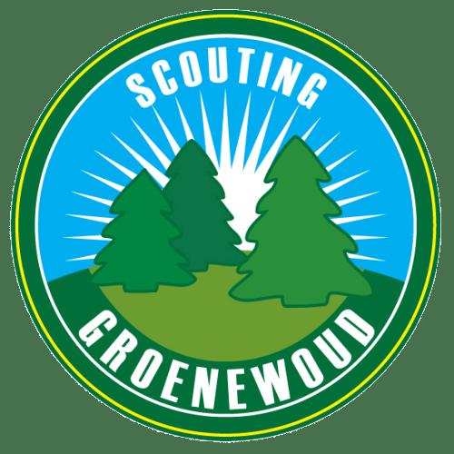 Scouting Groenewoud